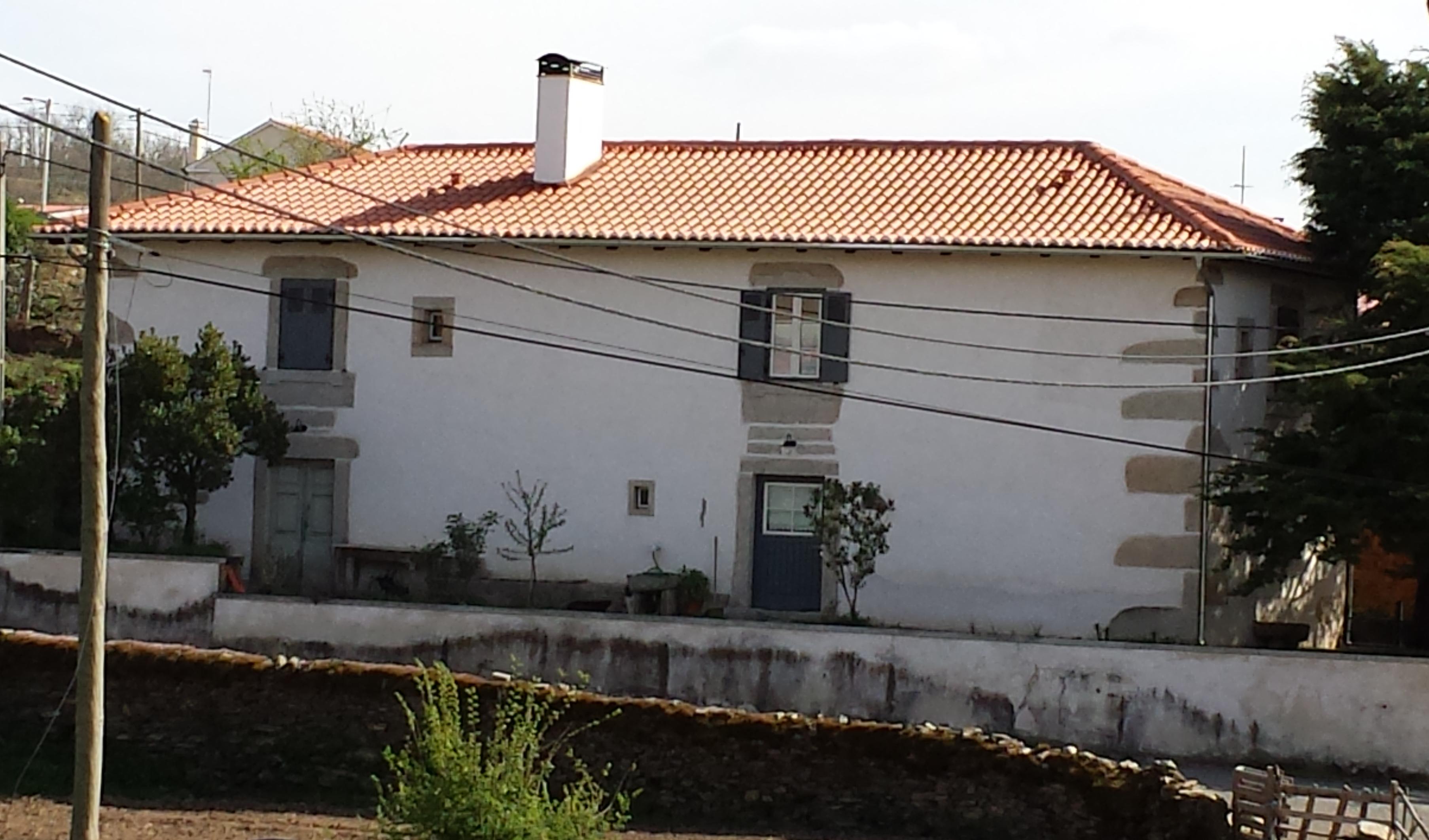 Casa de la dona Anfáncia Cachona.png